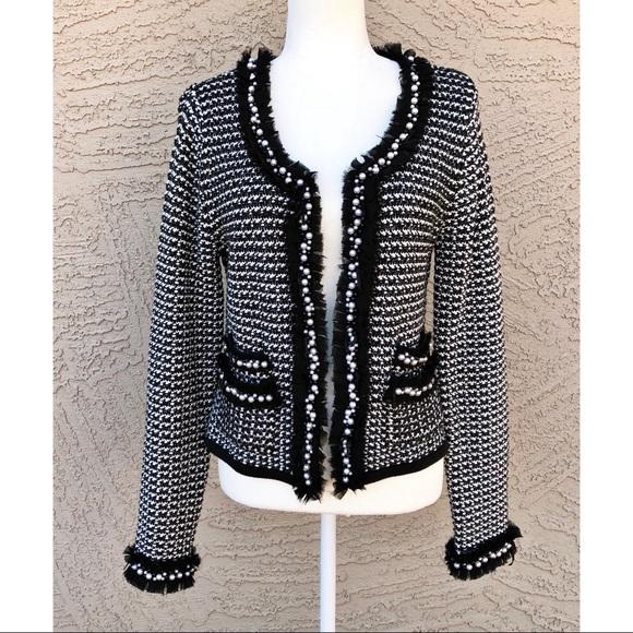 a8044cbaf White House Black Market Jackets   Coats